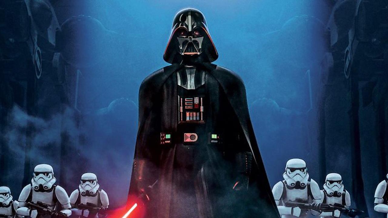 Star Wars YouTube Roundup - Sartorial Geek
