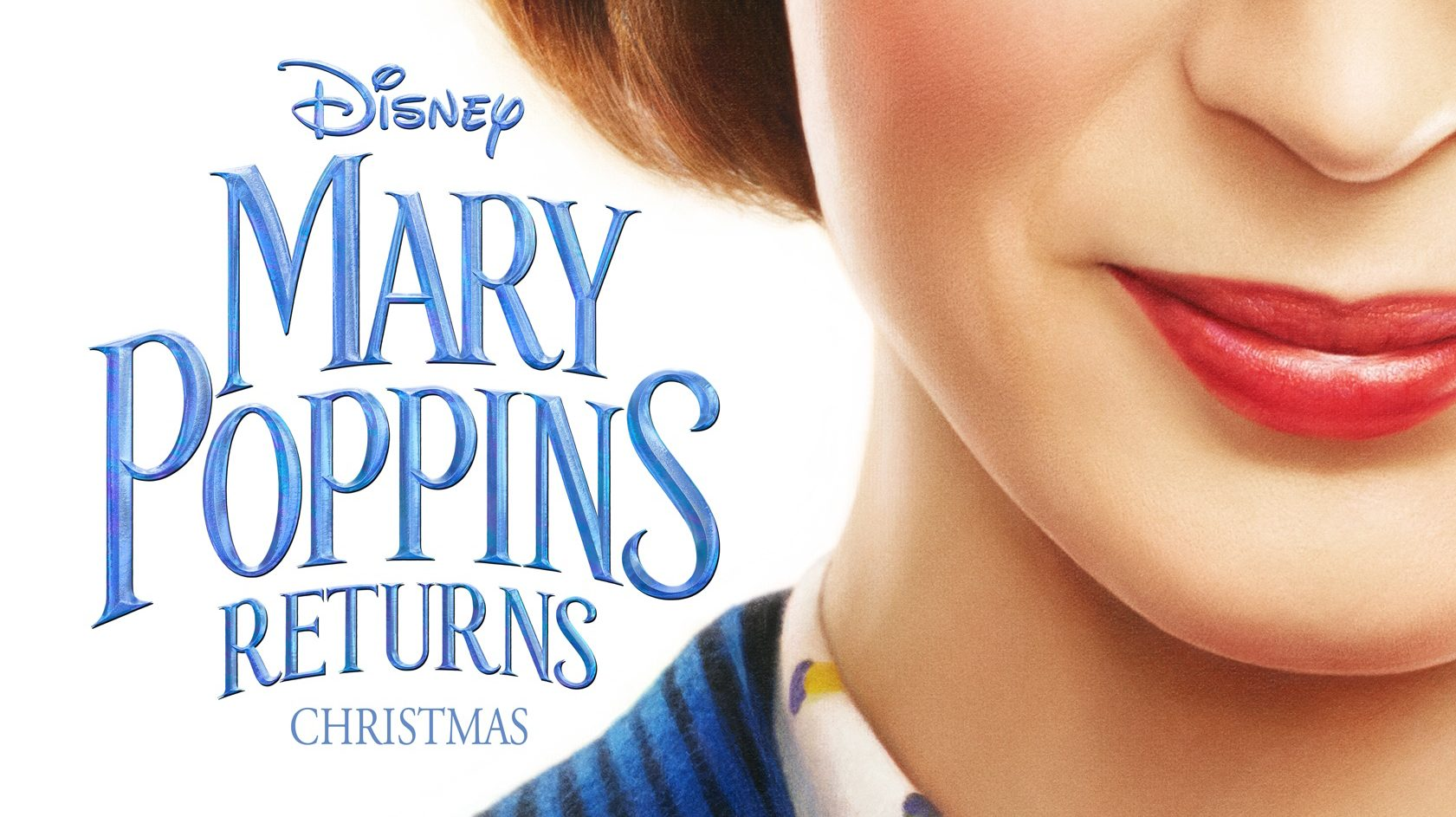 Mary Poppins Returns 2018 Review Sartorial Geek
